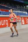 3625 rhein-ruhr-marathon-2016-6050 1000x1500