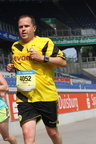 3626 rhein-ruhr-marathon-2016-6051 1000x1500