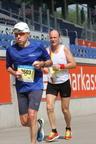 3629 rhein-ruhr-marathon-2016-6054 1000x1500