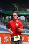 3631 rhein-ruhr-marathon-2016-6055 1000x1500