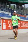 3632 rhein-ruhr-marathon-2016-6056 1000x1500