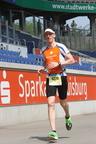3634 rhein-ruhr-marathon-2016-6057 1000x1500