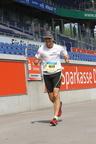 3636 rhein-ruhr-marathon-2016-6058 1000x1500