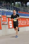 3638 rhein-ruhr-marathon-2016-6059 1000x1500