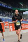 3639 rhein-ruhr-marathon-2016-6060 1000x1500