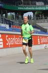 3641 rhein-ruhr-marathon-2016-6061 1000x1500