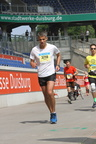 3643 rhein-ruhr-marathon-2016-6062 1000x1500
