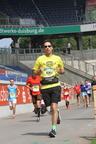 3644 rhein-ruhr-marathon-2016-6063 1000x1500