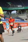 3646 rhein-ruhr-marathon-2016-6064 1000x1500