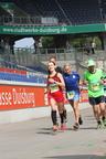 3649 rhein-ruhr-marathon-2016-6066 1000x1500