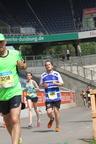 3653 rhein-ruhr-marathon-2016-6068 1000x1500