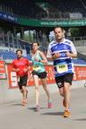 3655 rhein-ruhr-marathon-2016-6069 1000x1500