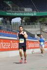 3657 rhein-ruhr-marathon-2016-6070 1000x1500