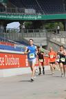 3659 rhein-ruhr-marathon-2016-6071 1000x1500