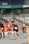 3660 rhein-ruhr-marathon-2016-6072 1000x1500