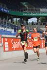 3662 rhein-ruhr-marathon-2016-6073 1000x1500