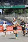 3664 rhein-ruhr-marathon-2016-6074 1000x1500