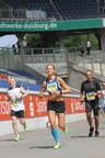 3666 rhein-ruhr-marathon-2016-6075 1000x1500