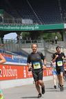 3669 rhein-ruhr-marathon-2016-6077 1000x1500