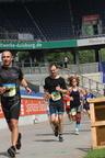 3671 rhein-ruhr-marathon-2016-6078 1000x1500