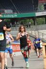3673 rhein-ruhr-marathon-2016-6079 1000x1500