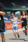 3674 rhein-ruhr-marathon-2016-6080 1000x1500