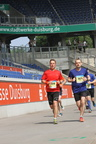3676 rhein-ruhr-marathon-2016-6081 1000x1500