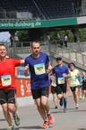 3678 rhein-ruhr-marathon-2016-6082 1000x1500