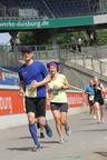 3680 rhein-ruhr-marathon-2016-6083 1000x1500