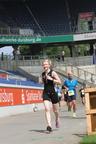 3682 rhein-ruhr-marathon-2016-6084 1000x1500
