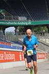 3685 rhein-ruhr-marathon-2016-6086 1000x1500