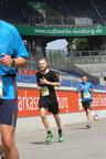3686 rhein-ruhr-marathon-2016-6087 1000x1500