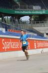 3688 rhein-ruhr-marathon-2016-6088 1000x1500