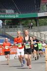3690 rhein-ruhr-marathon-2016-6089 1000x1500