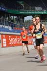 3691 rhein-ruhr-marathon-2016-6090 1000x1500