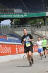 3693 rhein-ruhr-marathon-2016-6091 1000x1500