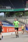 3696 rhein-ruhr-marathon-2016-6093 1000x1500