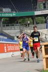 3700 rhein-ruhr-marathon-2016-6095 1000x1500