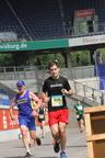 3702 rhein-ruhr-marathon-2016-6096 1000x1500