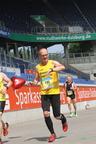 3703 rhein-ruhr-marathon-2016-6097 1000x1500