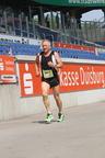 3707 rhein-ruhr-marathon-2016-6099 1000x1500
