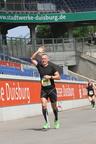 3710 rhein-ruhr-marathon-2016-6101 1000x1500