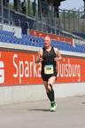 3712 rhein-ruhr-marathon-2016-6102 1000x1500