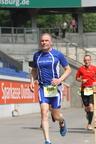 3715 rhein-ruhr-marathon-2016-6104 1000x1500