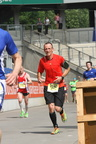 3717 rhein-ruhr-marathon-2016-6105 1000x1500