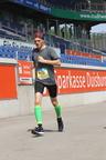 3719 rhein-ruhr-marathon-2016-6106 1000x1500