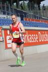 3720 rhein-ruhr-marathon-2016-6107 1000x1500