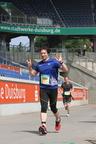 3722 rhein-ruhr-marathon-2016-6108 1000x1500