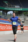 3723 rhein-ruhr-marathon-2016-6109 1000x1500