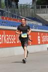 3725 rhein-ruhr-marathon-2016-6110 1000x1500